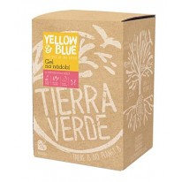 Gél na riad Tierra Verde bag in box 5 l