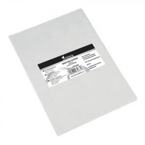 Listovy Papier A5 Bez Dreva 50 Listov