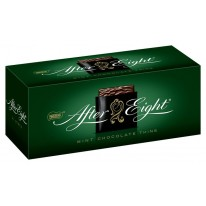 DARČEK - After Eight dezert 200g