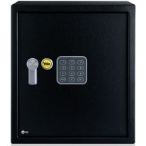 Trezor YALE YSV/390/DB1 SAFE LARGE