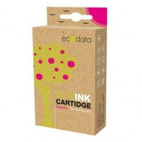 Cartridge Ecodata HP CZ131A No.711 pre HP Designjet T120,T520, 29 ml magenta
