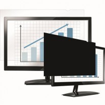 Filter na monitor Fellowes PrivaScreen 14,1W
