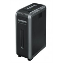 Skartátor Fellowes Intellishred 125i