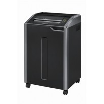 Skartátor Fellowes Intellishred 485i