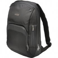 Batoh na notebook Kensington Triple Trek 14