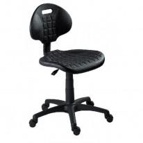 c26948e8729a0 Kancelárska stolička 1080 MEK čierna C11