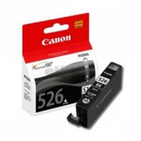 Atrament Canon CLI-526 black  MG-5150,5250,6150,8150