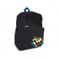 b9b91c5584 Školské tašky a vrecká