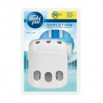 Ambi Pur elektr.osv. 3Volution 20ml Ocean Mist