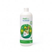 Feel Eco na riad 1000ml uhorka