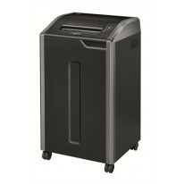 Skartátor Fellowes Intellishred 425i