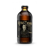 Royal Crown cola 0,25l classic