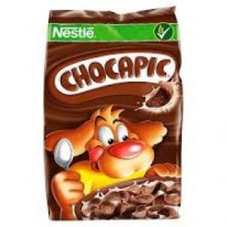 Cereálie Nestlé 500g Chocapic